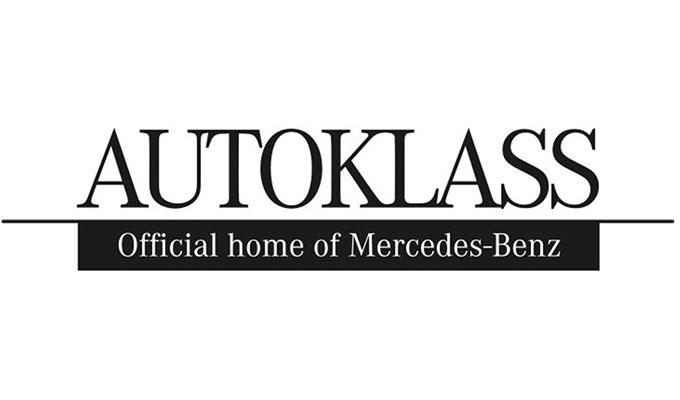 AutoKlass