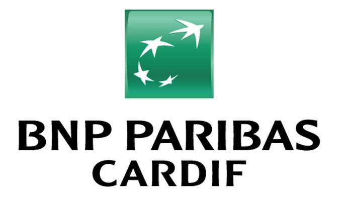 BNP Cardif